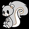 Queen-Of-Hearts68's avatar
