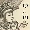Queen-of-Marigold's avatar