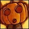 Queen-of-ninjas's avatar