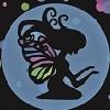 Queen-of-Plot-Twists's avatar