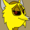 Queen-Of-The-Fossas's avatar