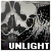 Queen-Of-Unlight's avatar
