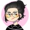 queen-rat's avatar