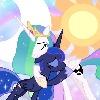 Queen-Selena's avatar