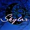 Queen-Skylar's avatar