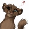 Queen-Sombrea's avatar