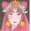 queen-sovian's avatar
