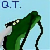 Queen-Tashie's avatar