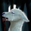 queen-tux's avatar