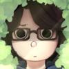 queen-val's avatar