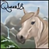 Queen18-Horse's avatar