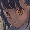 Queen2echo's avatar