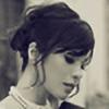 Queena-M's avatar