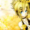 QueenAlexArachnae's avatar