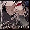 queenamithehedgehog's avatar