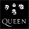 QueenAnatolia's avatar