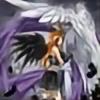 QueenAnimeLover's avatar