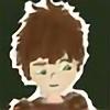 QueenArabia's avatar