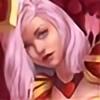 QueenAsheofFreljord's avatar