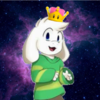 QueenAsriel's avatar