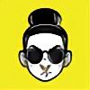 QueenAsylum's avatar