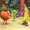 QueenAva1000's avatar