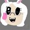 QueenB924's avatar