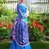Queenbee1761's avatar