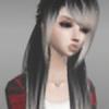 QueenBlazexX's avatar