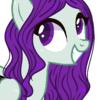 QueenBlo's avatar