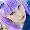 QueenBloo's avatar