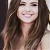 QueenBySel's avatar