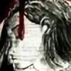 QueenCat's avatar