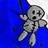 queencatali's avatar