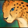 QueenCheetah's avatar