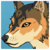queenchrysalis1011's avatar