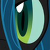 QueenChrysallis's avatar