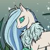 QueenCloudia's avatar