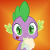 QueenCold's avatar
