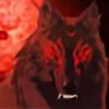 QueenDakuEnjeru's avatar