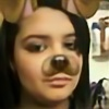 QueenDaniBieber's avatar