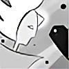 QueenDarike's avatar
