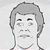 QueenDeath's avatar