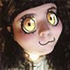 QueenDeeDesigns's avatar