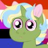 QueenDerpyTurtle's avatar