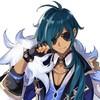QueenDevilBlitz's avatar
