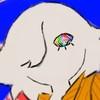 QueenDibz's avatar