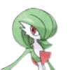 QueenDiscoHooves's avatar