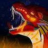 QueenDracoDragon's avatar