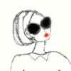 Queendz's avatar